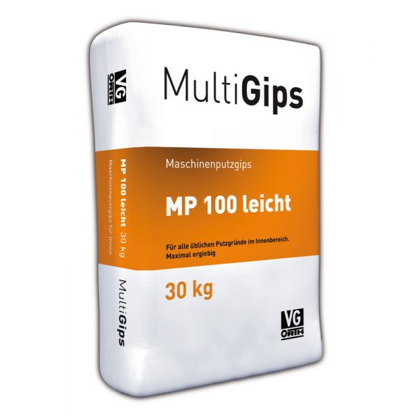 MultiGips MP 100