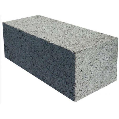 Keramzīt bloks FIBO 3MPa 300
