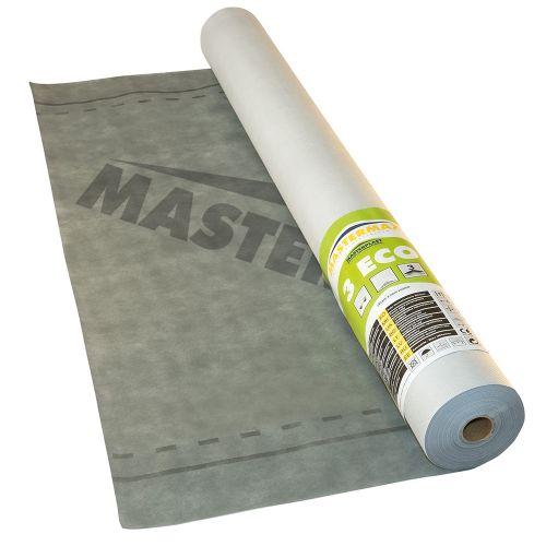 MASTERMAX 3 ECO Difūzplēve, 150cm, 75m2
