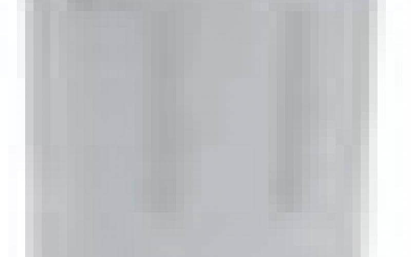 Kanāla sifons SELF Euroline