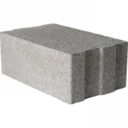 FIBO Efekt keramzīta bloki 5 MPa 300 mm
