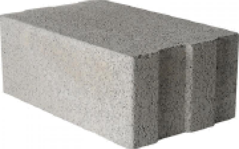 FIBO Efekt keramzīta bloki 5 MPa 200 mm