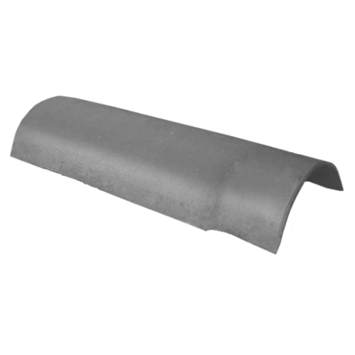 Eco Dach slīpes kores elements 650mm