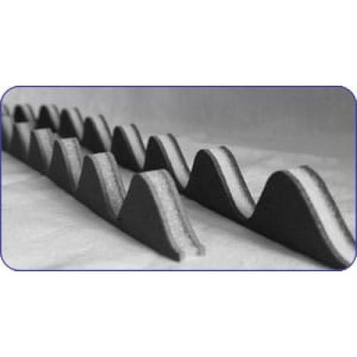 Hermetizācijas Materiāls (930mm)