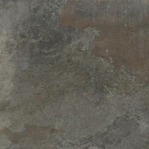 Keramogranīta flīze (Aeris) 60 x 60 x 2 cm 0.72m2/paka