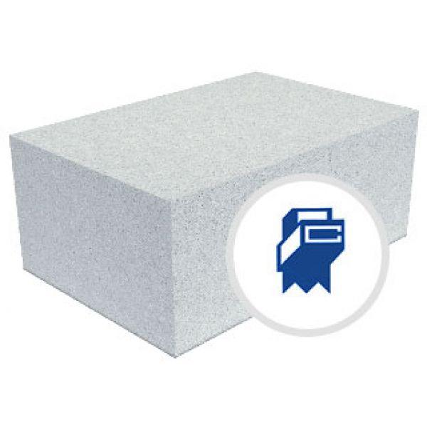 ARKO silikāta bloki