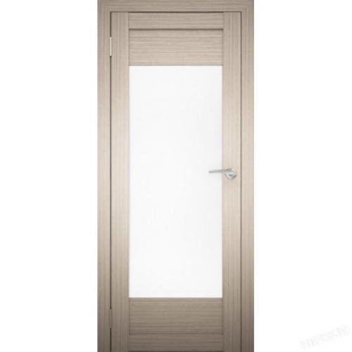 Durvis ZEFIR SV Balināts ozols 800x2000x36 mm