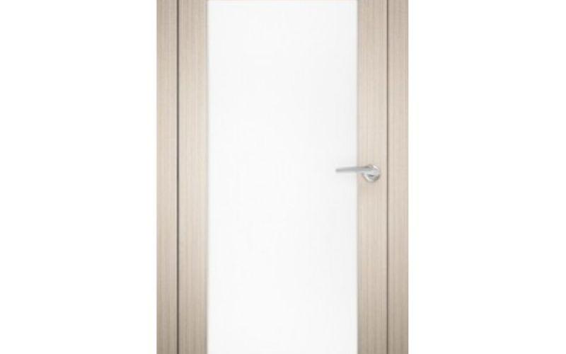 Durvis ZEFIR SV Balināts ozols 700x2000x36 mm