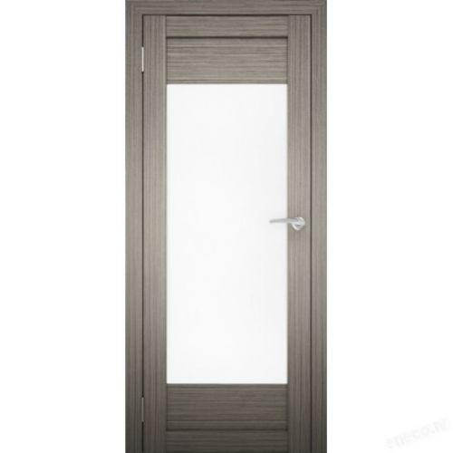Durvis ZEFIR SV Dūmojošs ozols 900x2000x36 mm