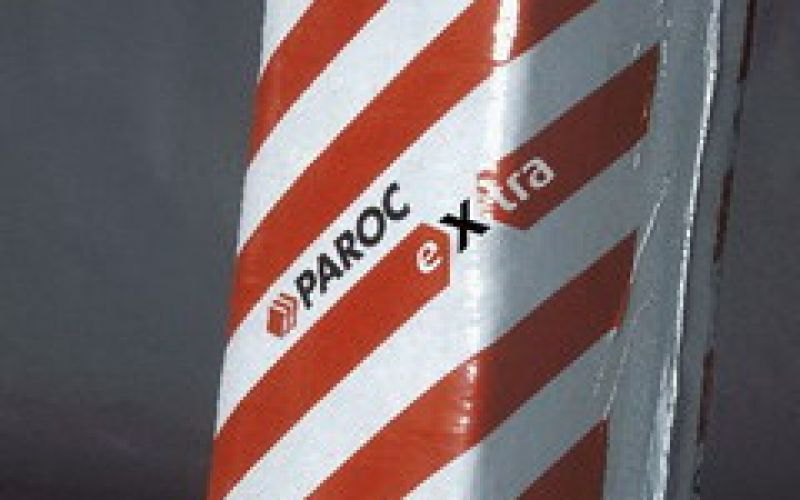 Paroc EXTRA 150 MM
