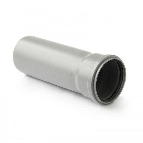Iekšējās Kanalizācijas caurule PP Ø 40 mm, H-500 mm