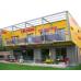 Cetris Plus cementa skaidu plāksne 12x1250x3350mm