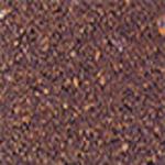 Bruģis Prizma-6 Brūns
