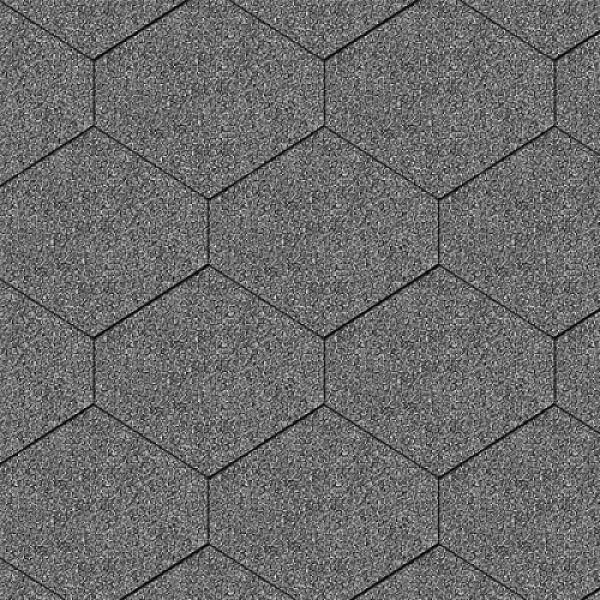 IKO Monarch Diamant bitumena šindeļi
