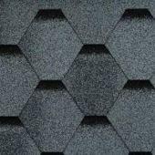 Techno Nicol bituminous shingles Sonata Versales