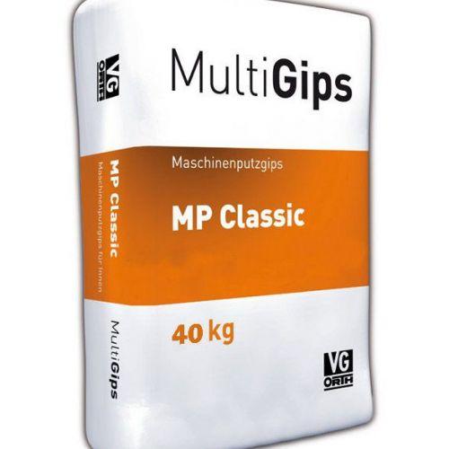 VG ORTH mašīnapmetums MP Classic 30kg (MP75)