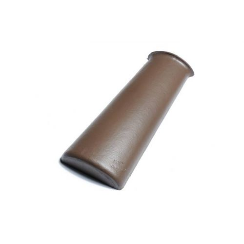 Eternit Šķautņu kore parastā / gala kore (246x625 mm) krāsots