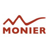 Бетонная черепица Monier