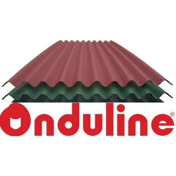 Ондулин