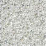 Tempsi Granito cementa skaidu plāksne 10x1250x3350mm, Valge 21R