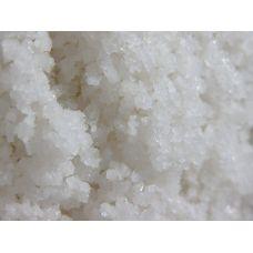 Tehniskā sāls 50KG