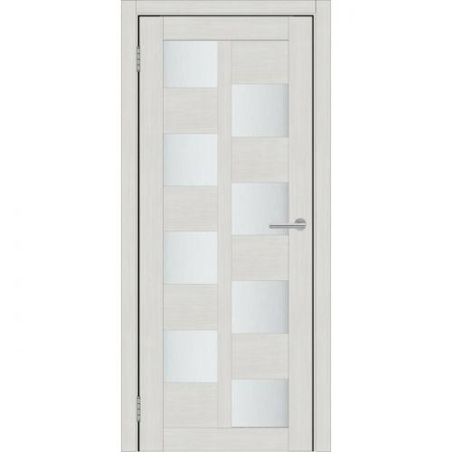 Durvis REBUS SV Balināts ozols 600x2000x36 mm