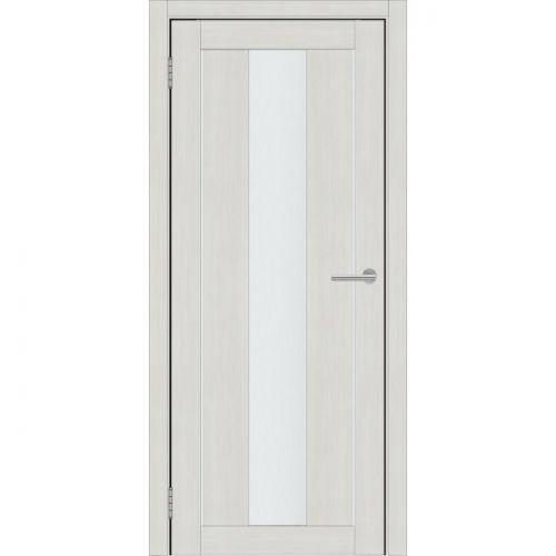 Durvis BERTA SV Balināts ozols 600x2000x36 mm