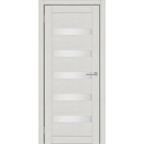 Durvis ALANIJA SV Balināts ozols 600x2000x36 mm