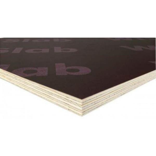 Plywood (plywood)