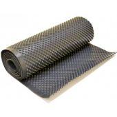 Geomembranes,