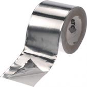 ALU-TAPE M1 Pašlīmējošā aluminium tape, indoor use