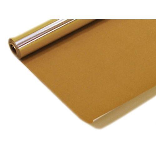 ALUPAP 125 with aluminium foil coated kraft-paper, 125cm, 30m2