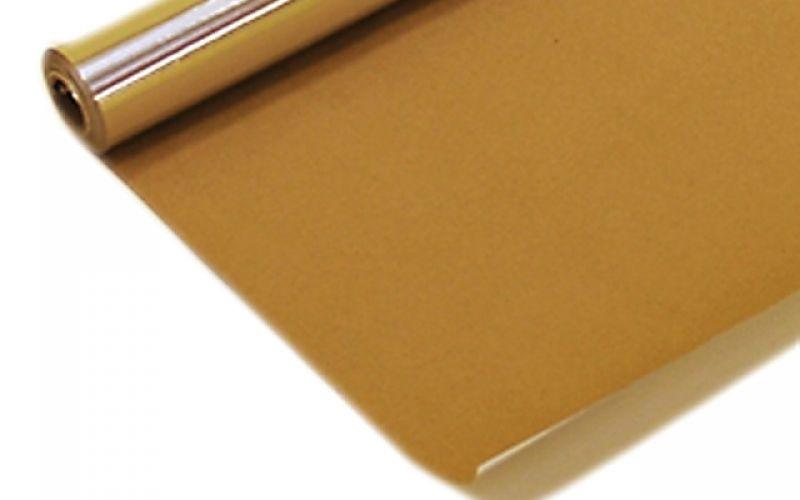 ALUPAP 125 ar alumīnija foliju klāts kraft-papīrs, 125cm, 30m2
