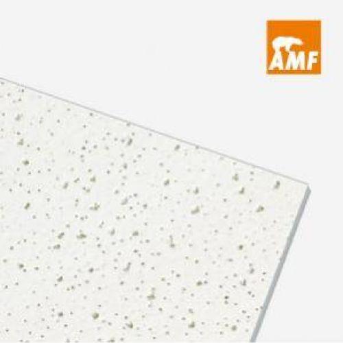 AMF piekaramie griesti - plāksne PLANET SK 600x600mm 13mm