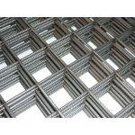 Armatūras siets 3x150x150 grīdu betonēšanai