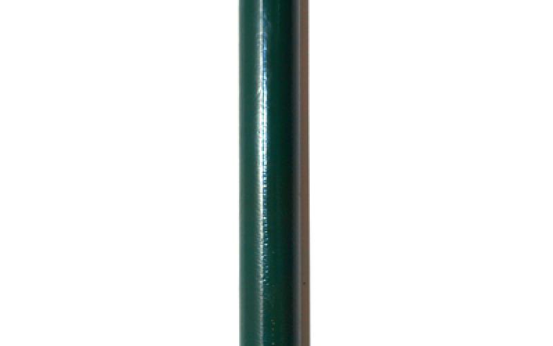Atsaites stabs 2,5m x Ø38mm (bez uzgaļa) (000203)