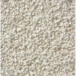 Tempsi Granito cementa skaidu plāksne 10x1250x3350mm, Beež 94R