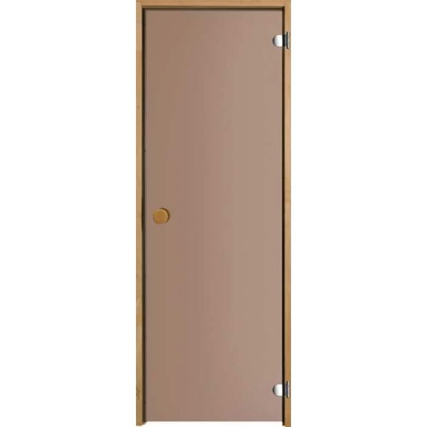 "Saunas durvis ""SAUNA 81"""