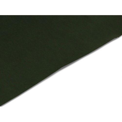 BITUPAP 125 Bitumena papīrs, 125cm, 30m2
