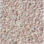 Tempsi Granito cementa skaidu plāksne 10x1250x3350mm, Roosa 83R