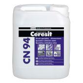Ceresit bottom CN94