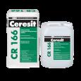 Ceresit CR 166 elastīga blīvējoša java, 24kg+8L