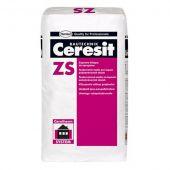 Ceresit ZS для пенополистирола