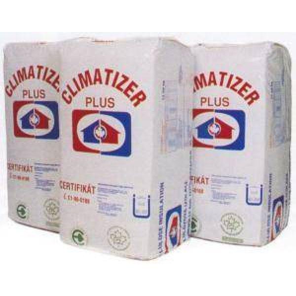 Ekovate Climatizer Plus