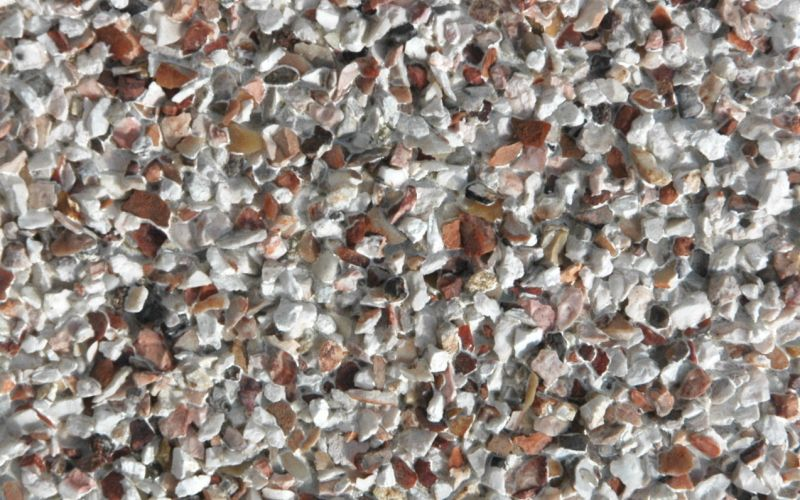 Tempsi Granito cementa skaidu plāksne 10x1250x3350mm, Pahkel 13R