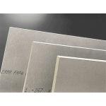 Cetris Basic cementa skaidu plāksne 14x1250x3350mm