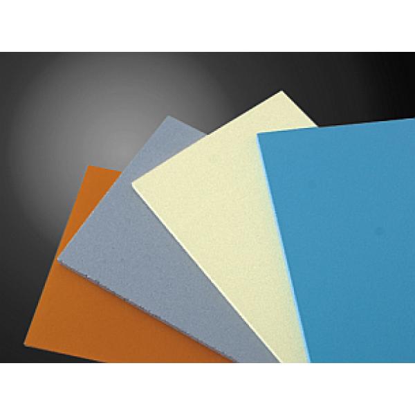 Tempsi Colore цементные древесностружечные плиты