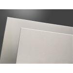 Cetris Plus cementa skaidu plāksne 8x1250x3350mm