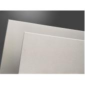 Cetris Plus cement particle board plate
