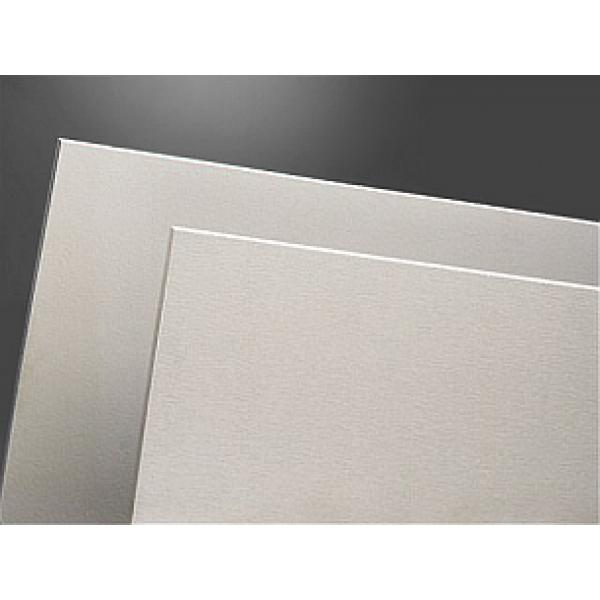 Cetris Plus цементные древесностружечные плиты
